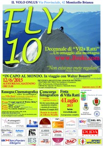 Poster fly10 piccolo