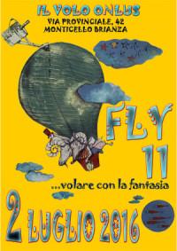FLY 11