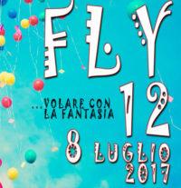 Lotteria Villa Ratti 8 luglio 2017